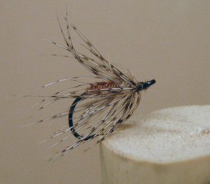 soft hackle essentials partridge and pheasant soft hackle