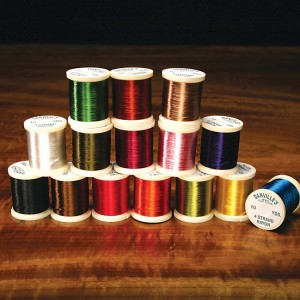 fly tying floss