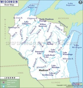 wisconsin-river-map