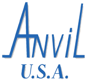 anvil logo1