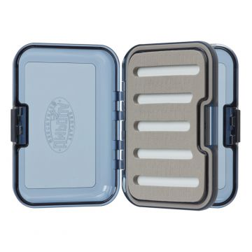 Umpqua Small 274 UPG Fly Box _D_