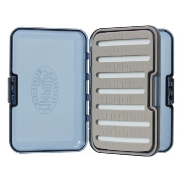 Umpqua Medium 508 UPG Fly Box _D_