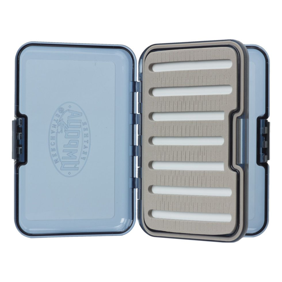 Umpqua Medium 508 UPG Fly Box