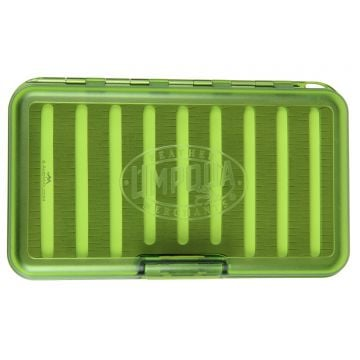Umpqua Large 732 UPG Fly Box _D_
