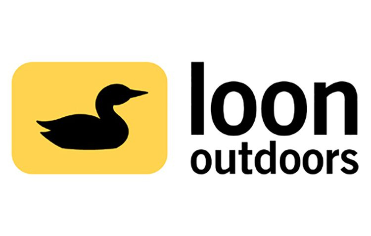 Loon Outdoors Fly Fishing Products J Stockard