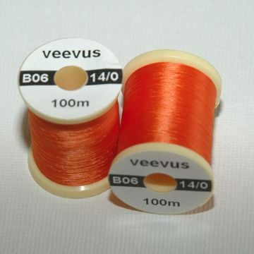 VEEVUS Veevus Thread 14/0