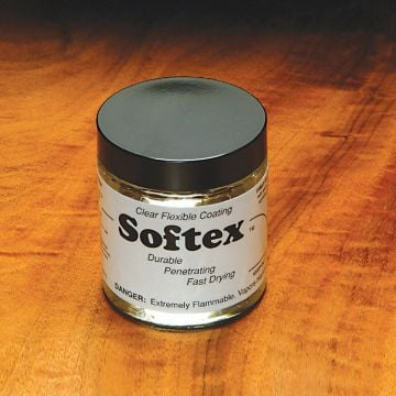 Icon Products Softex