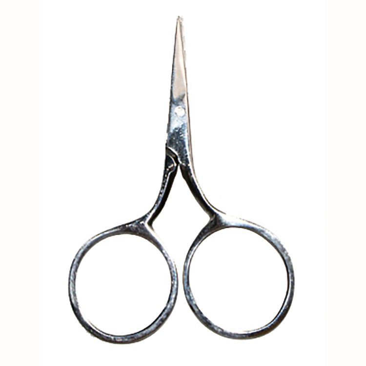 Just Simply Tools Large Loop Scissors