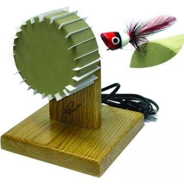 Fly Furniture Rotary Fly Drier