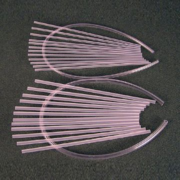 HMH Plastic Cut-to-Length Tubing