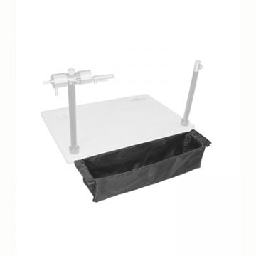 NORVISE Waste Basket _D_