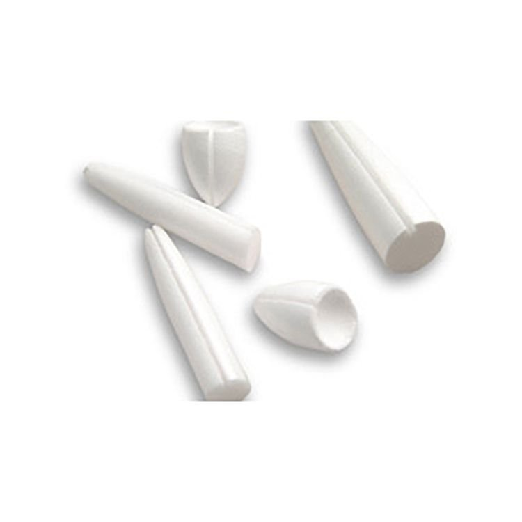 Wapsi Hard Foam Popper Bodies