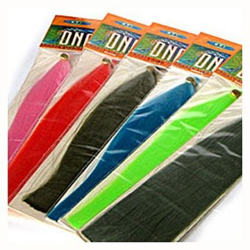 DNA Fly Tying Frosty Fish Fiber