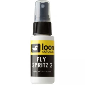 Loon Outdoors Fly Spritz 2