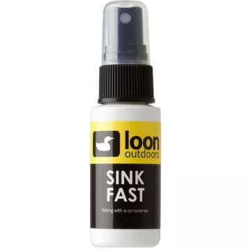 Loon Outdoors Sink-Fast
