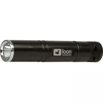 Loon Outdoors UV Power Light