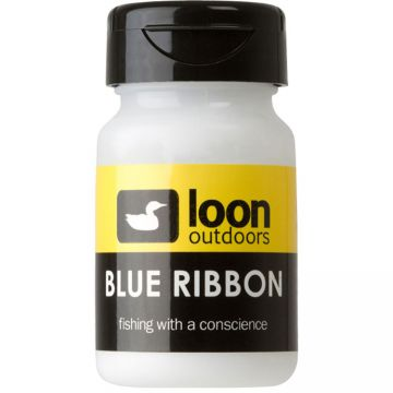 Loon Outdoors Blue Ribbon
