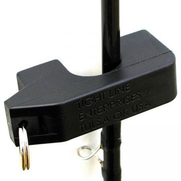 Tight Line Enterprises Magnetic Rod Guard