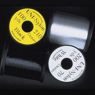 UNI Products UNI-Nylon Thread
