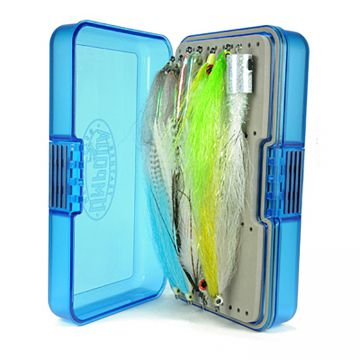 Umpqua Double Wide UPG Fly Box