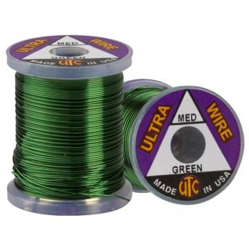 Wapsi Ultra Wire Medium Size