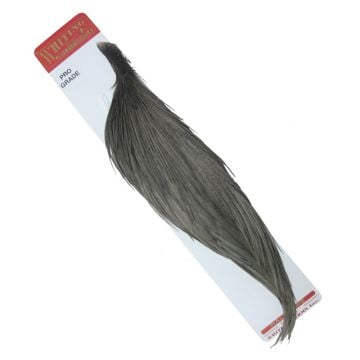 Whiting Farms Dry Fly 1/2 Cape - Pro Grade