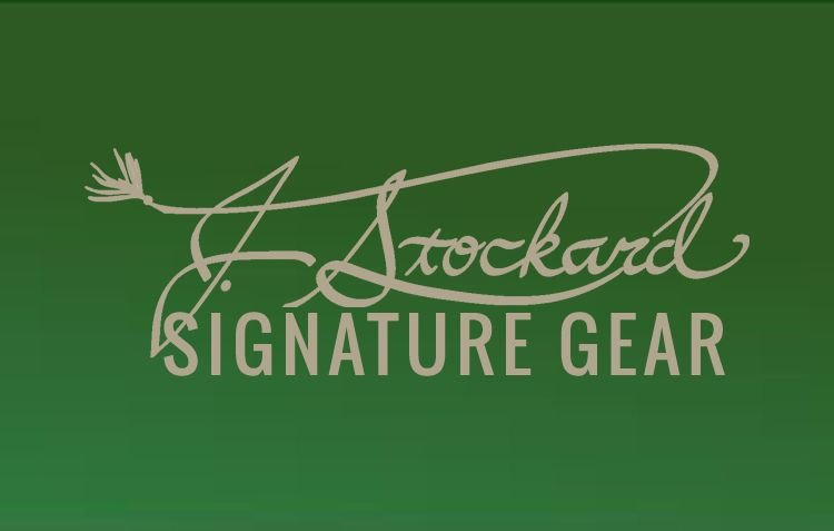Stockard Signature