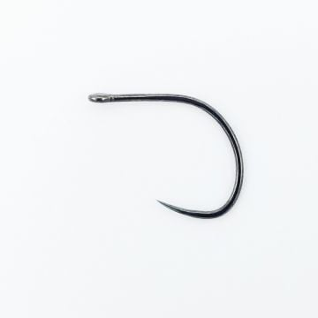 Firehole Sticks 413 BL 2X Short Wide Gape Hook