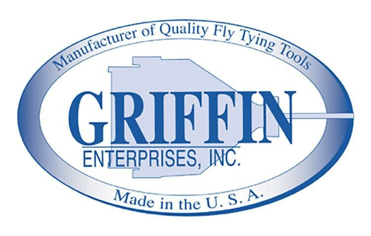 Griffin Enterprises