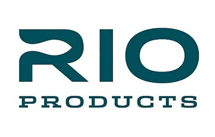 RIO Products
