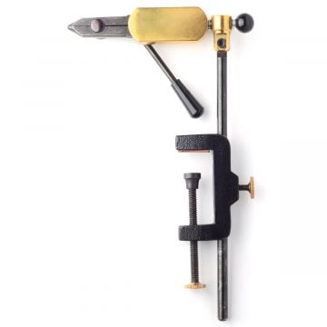 J. Stockard Rotating Spring Action Vise II