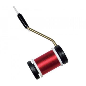 Merco Products Rite Bobbin