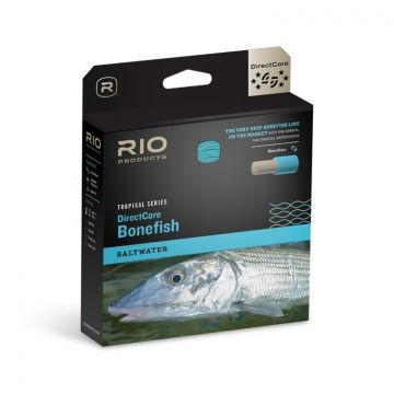 RIO Products DirectCore Bonefish Fly Line