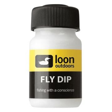 Loon Outdoors Fly Dip