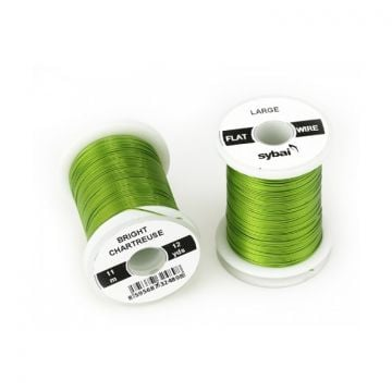 Sybai Flat Color Wire Large Size