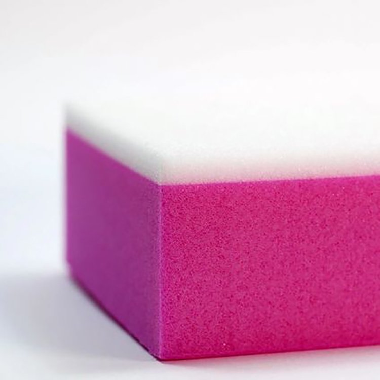 Upavon Bionic HD Foam Block