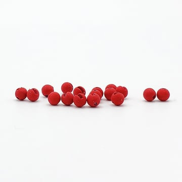 Firehole Outdoors Slotted Tungsten Beads -