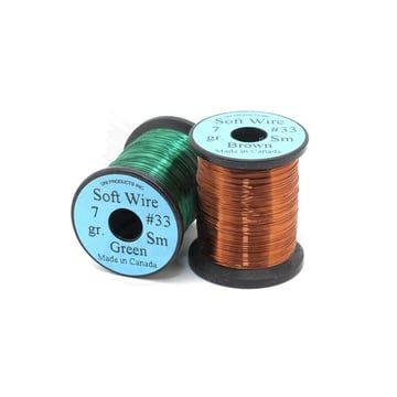 UNI Products Soft Wire - small