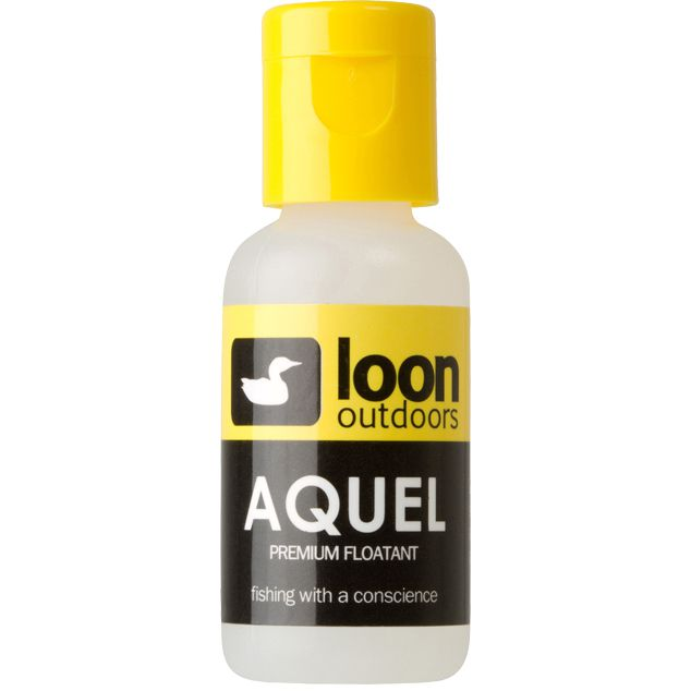 Loon Outdoors Aquel Gel Floatant