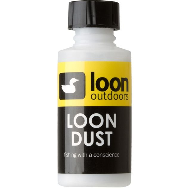 Loon Outdoors Loon Dust