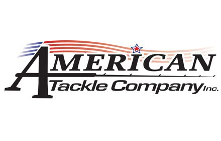 American Tackle Co.