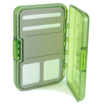 Umpqua Day Tripper UPG Fly Box