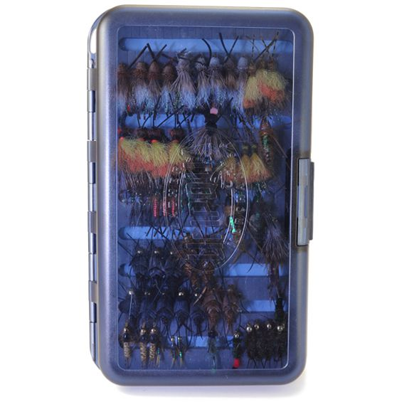 Umpqua Large 732 UPG Fly Box