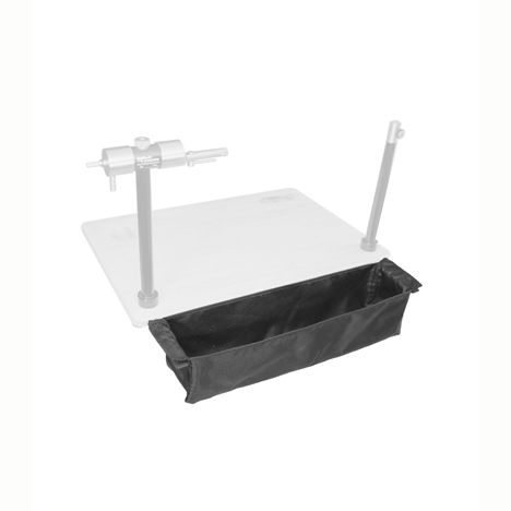NORVISE Waste Basket