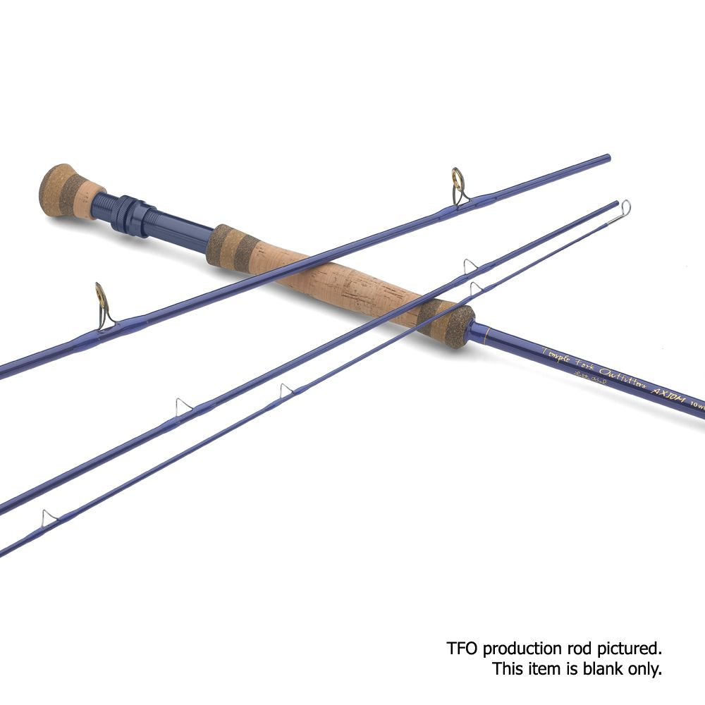 Js fly fishing fly tying rod building and more for Fishing rod blank