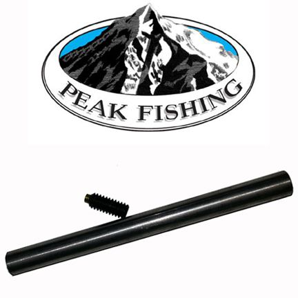 Peak Fishing Accessory Shaft