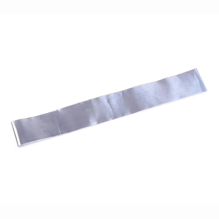 Rumpf Lead Adhesive Zonker Tape