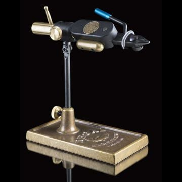 Regal Eng. Revolution Rotary Vise
