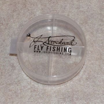 J. Stockard Divided Fly Cup