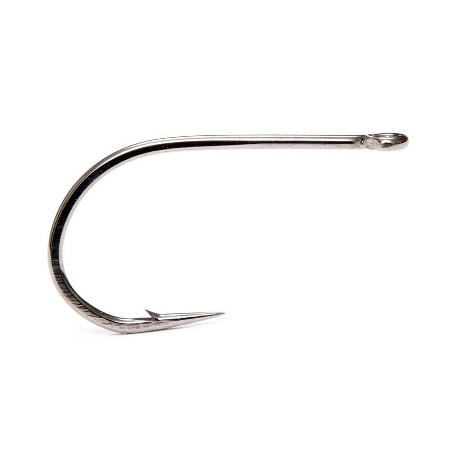Partridge ACS/E Attitude Extra Fly Hook